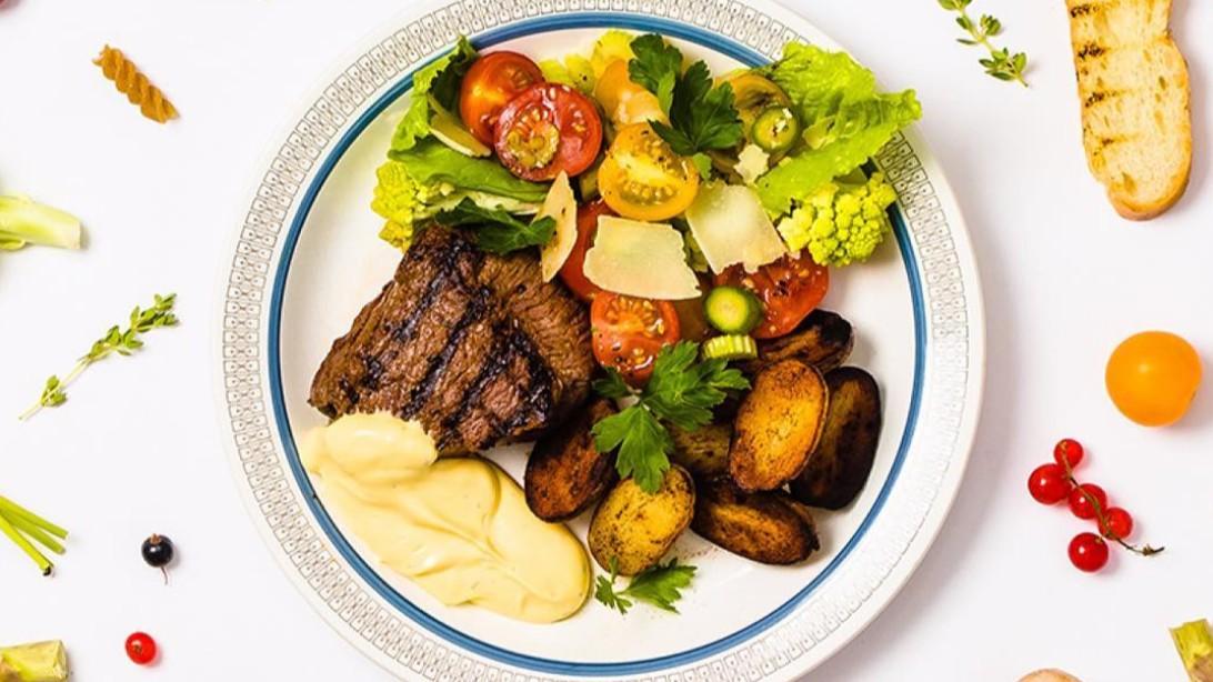 måltidskasse få mere tid til ungerne få overskud mere nærvær målstidskasse til børnefamilie nem mad hurtig mad økologisk mad vegatarretter til børn måltidskasse børnevenlig